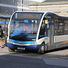 Stagecoach Highlands 47814 IBS Feb 14