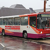 Stagecoach Highlands 20974 Grampian Road Aviemore 1 Jan 14