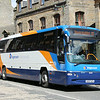 Stagecoach Highlands 54013 Traill St Thurso Jun 14