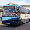 Stagecoach Highlands 52605 IBS Feb 14