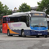 Stagecoach Highlands 53624 Thurso Depot 2 Jun 13
