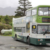 Stagecoach Highlands 16329 Sligachan Hotel 4 Jun 13