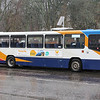 Stagecoach Highlands 20957 Grampian Road Aviemore 2 Jan 14