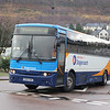 Stagecoach Highlands 52613 MacFarlane Way Fort William 4 Jan 14
