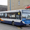Stagecoach Highlands 36954 IBS Feb 14