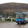Stagecoach Highlands 52613 MacFarlane Way Fort William 3 Jan 14
