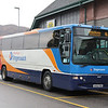 Stagecoach Highlands 53227 MacFarlane Way Fort William 2 Jan 14