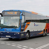 Stagecoach Highlands 54013 Scrabster Harbour 2 Jun 13