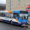 Stagecoach Highlands 34735 IBS 1 Oct 13