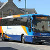 Stagecoach Highlands 54013 Olrig St Thurso Jun 14