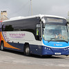 Stagecoach Highlands 53624 Dunbeath Interchange Jun 13