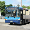 Stagecoach Highlands 20949 Dunbeath Interchange Jun 14