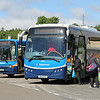 Stagecoach Highlands 53622_20949 Dunbeath Interchange Jun 14