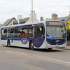 Stagecoach Highlands 28650 St Ninian Road Nairn May 14