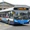 Stagecoach Highlands 27591 IBS Aug 14