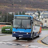 Stagecoach Highlands 52613 MacFarlane Way Fort William 2 Jan 14