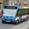 Stagecoach Highlands 47180 Broad St Kirkwall Jun 14