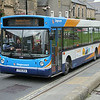 Stagecoach Highlands 22705 Broad St Kirkwall Jun 14