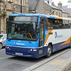 Stagecoach Highlands 53205 Broad St Kirkwall Jun 14