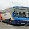 Stagecoach Highlands 53217 Kirkwall Bus Stn 2 Jun 14