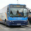 Stagecoach Highlands 53203 Kirkwall Bus Stn 3 Jun 14