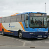 Stagecoach Highlands 53209 Kirkwall Bus Stn Jun 14