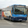 Stagecoach Highlands 53211 Kirkwall Bus Stn Jun 14