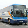 Stagecoach Highlands 52530 Kirkwall Bus Stn 1 Jun 14