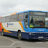 Stagecoach Highlands 53215 Kirkwall Bus Station Jun 14