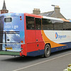 Stagecoach Highlands 53211 Kirkwall Bus Stn 2 Jun 14