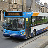 Stagecoach Highlands 22709 Broad St Kirkwall Jun 14
