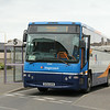 Stagecoach Highlands 53203 Kirkwall Bus Stn 2 Jun 14