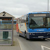 Stagecoach Highlands 53217 Kirkwall Bus Stn 1 Jun 14