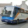 Stagecoach Highlands 52539 Broad St Kirkwall Jun 14