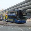 50246 [Stagecoach Bluebird] 140330 Preston
