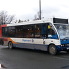 47721 [Stagecoach Cumbria & North Lancs] 140325 Keswick