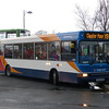 34683 [Stagecoach Cumbria & North Lancs] 140325 Keswick