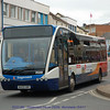 25259 [Stagecoach Devon] 110415 Barnstaple [jg]