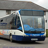 25260 [Stagecoach Devon] 110415 Barnstaple [jg]