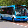 47438 [Stagecoach East] 110620 Bedford [jg]