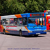 34831 [Stagecoach East] 110620 Bedford [jg]
