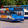 34771 [Stagecoach East] 110620 Bedford [jg]