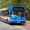 33183 [Stagecoach East] 110620 Bedford [jg]