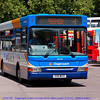 34141 [Stagecoach East] 110620 Bedford [jg]