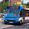 47650 [Stagecoach Manchester] 100921 Stockport [jg]