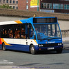 47649 [Stagecoach Manchester] 100921 Stockport [jg]