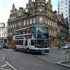 17201 [Stagecoach Merseyside & South Lancs] 140307 Liverpool