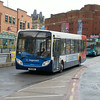 27711 [Stagecoach Merseyside & South Lancs] 140307 Liverpool