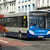 27894 [Stagecoach Merseyside & South Lancs] 140307 Liverpool