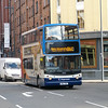 17272 [Stagecoach Merseyside & South Lancs] 140221 Liverpool